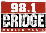981thebridge