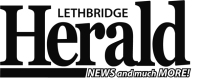Lethbridge Herald
