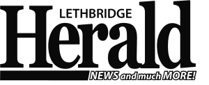 Lethbridge Herald