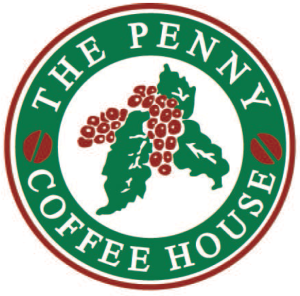 ThePenny