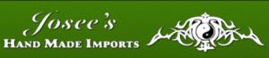 Josees Handmade Imports