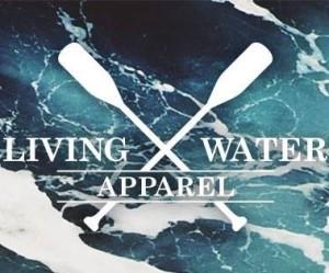livingwaterapparel