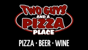 two_guys_pizza_beer_wine
